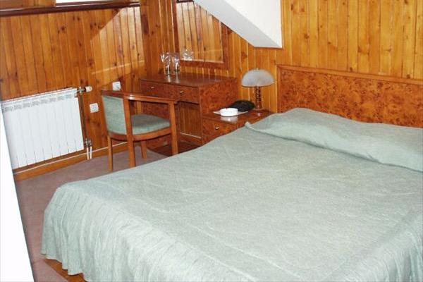 Hotel_Victoria_Suite5