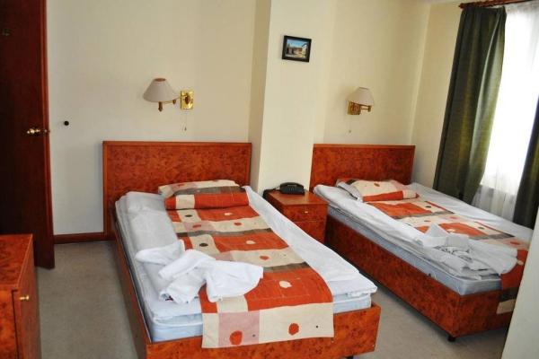 Hotel_Victoria_Double_room3