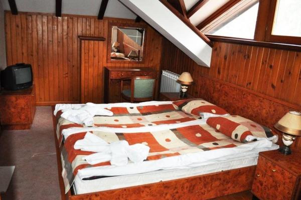 Hotel_Victoria_Double_room4