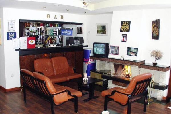 Hotel_Victoria_lobby