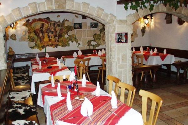 Hotel_Victoria_restaurant