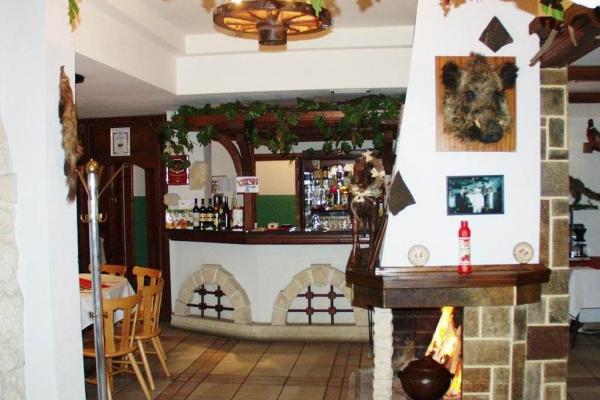 Hotel_Victoria_restaurant1