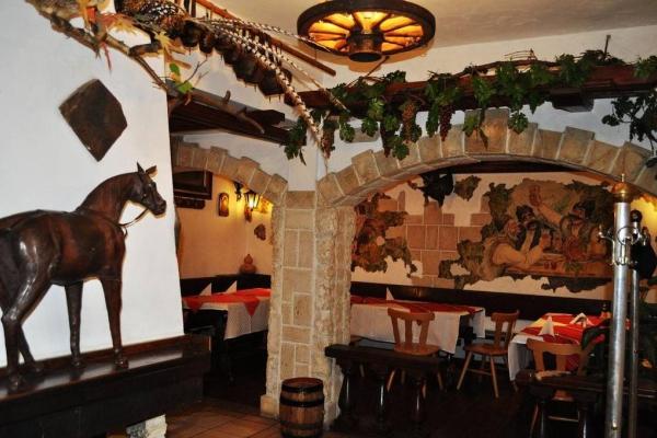 Hotel_Victoria_restaurant2