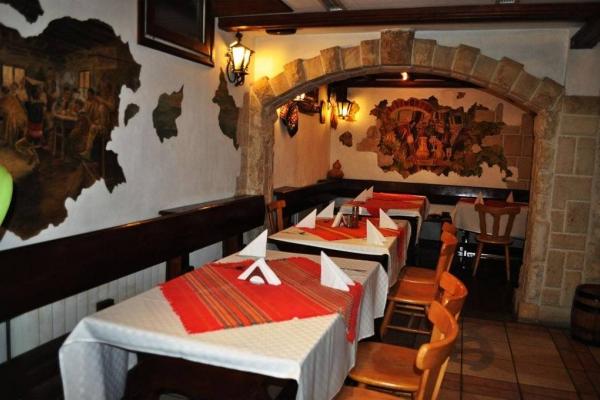 Hotel_Victoria_restaurant4