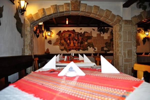 Hotel_Victoria_restaurant5