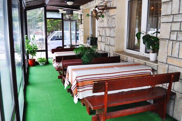 Hotel_Victoria_restaurant6